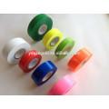 Fita de marcação colorida