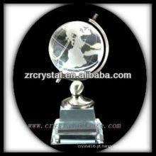 boa bola de cristal K9 K003