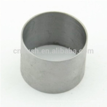Piezas de chapa de acero inoxidable de alta precisión 304