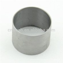 High precision 304 stainless steel sheet parts