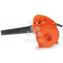 Adjustable Speed Vacuum Blower