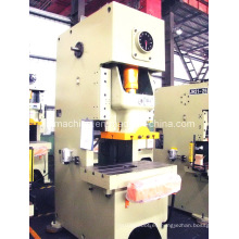 Prensa del sacador, máquina de la prensa de la energía (JH21-60)
