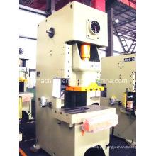 Imprensa do perfurador, máquina da imprensa do poder (JH21-60)