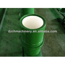 Ceramic cylinder liner Half price for Sample