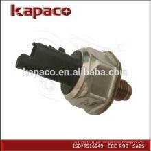 Sensor de presión de carril sensor automático 1513856950 / 85PP68-01