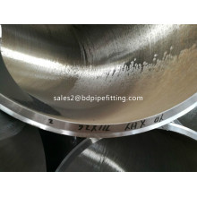 Hot Dipped Galvanized Male Female Elbow