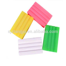 2018 hot sale high quality 125g/150g/200g 220g/ /280gLaundry Bar Soap with cheap price