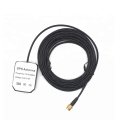 Wholesale price ceramic gps magnetic antenna
