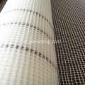 Hot Sale Glasvezel Mesh Used Versterkend gaas