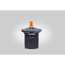 Pompe à palettes hydraulique haute pression T6
