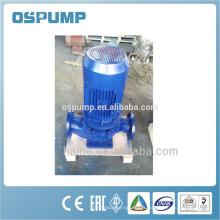pompe de lavage à haute pression