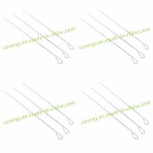Airway Tube Medical Hochwertige Einmal Intubating Stylet