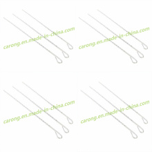 Airway Tube Medical High Quality Disposable Intubating Stylet