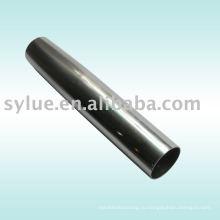 Ручка из нержавеющей стали