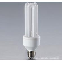 Энергосберегающие лампы (HL3005)