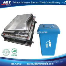 household products plastic injection smc moulding press                                                                         Quality Choice