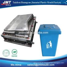 produtos de uso doméstico de plástico smc moldando imprensa qualidade escolha