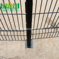 Grosir Removable Barricade Dilas Wire Mesh Pagar