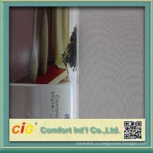 новейший дизайн изготовителя wallcloth