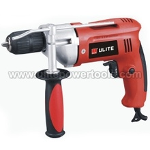 Brand New Cheap 500W Electric Drills Driver for sale