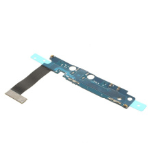 Wholesale Replacement Flex for Samsung Note Edge N915 Charging Port Flat Cable