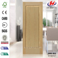 Large Laminate Interior EV-ASH  Door Panel