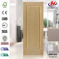 Large Laminate Interior EV-ASH  Door Panel