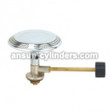Gas Burner for cooking