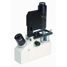 Portable Inverted Biological Microscope (NIB-50)