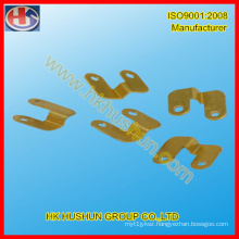 Metal Stamping Part Manufacturers From China (HS-MS-028)