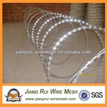 Бритва провода (Китай завод)