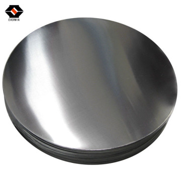 Best quality 3003 Aluminium Circle for Cookware