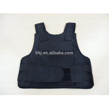 chaleco táctico militar armadura del cuerpo del ejército / chaleco antibalas nivel iv