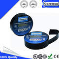 UL CE Approved Flame Retardant PVC Electrical Insulation Tape