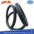 Motorcycle Inner Tube 275/300-21