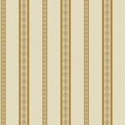 N-16032 modern style beautiful wallpaper sample book for free decoration
