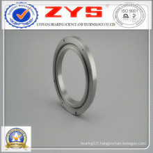 Good Quality Crossed Roller Bearing for Robot Ra2008