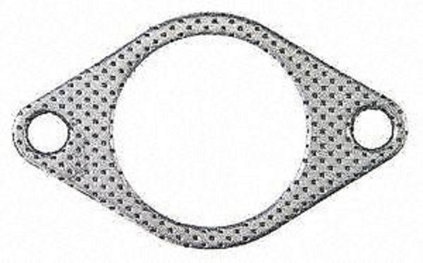 Exhaust Pipe Connector Gasket