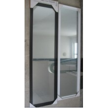 Good Selling Full-Size Mirror Over Door Mirror