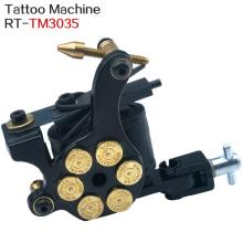 Elegant design Handmade tattoo machine