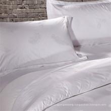 Wholesale China Jacquard Bedding Sets (WS-2016305)