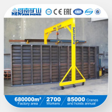 Jib Crane with Best Quality