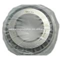 32310 roulements à rouleaux coniques de marque koyo japan d'origine