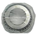32310 original koyo japan brand tapered roller bearings