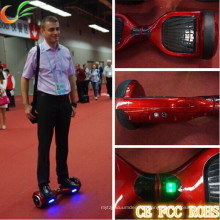 High Quanlity Scooter Smart Transporters Promotion