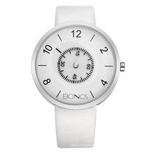 Relógio de Moda com 30m Impermeável