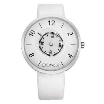 Fashion Watch with 30m Waterproof