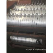 DC Qualität 1050 Ho / H12 Aluminium Scheibe für Kochgeschirr