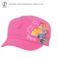 Children Cap Hat Children IVY Cap Printing Children Cap Emb Children Cap Child Hat Cap