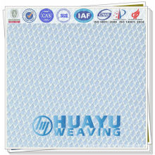 YT-1050,3d air chair mesh fabric